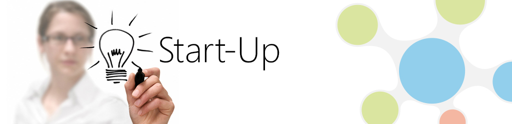 Page_Startup2